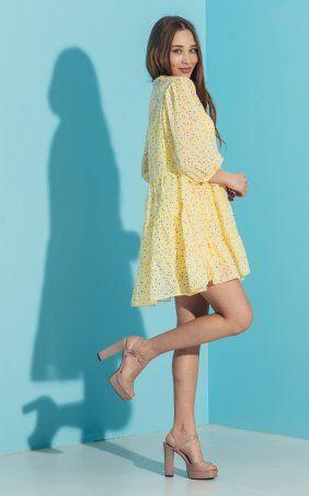 Santali: Воздушное платье 4235 - фото 2