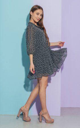 Santali: Воздушное платье 4235 - фото 6