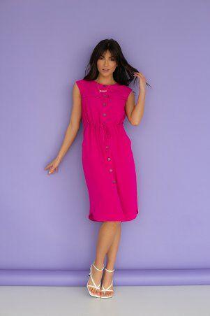 RomMax: Платье 09-1 - фото 1