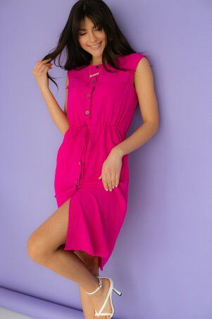 RomMax: Платье 09-1 - фото 2