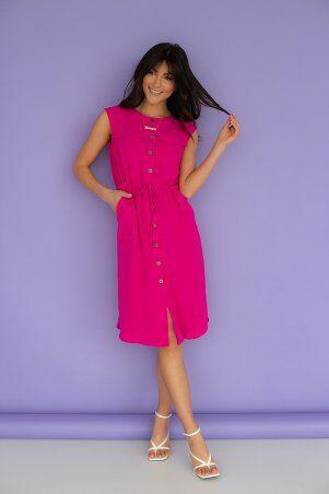 RomMax: Платье 09-1 - фото 3