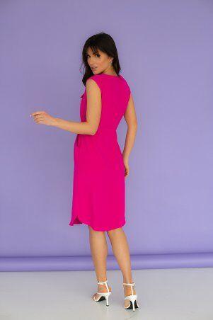 RomMax: Платье 09-1 - фото 4