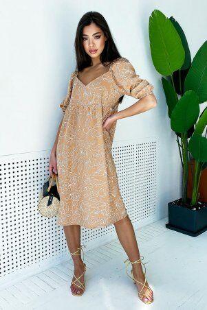 Seventeen: Платье 1750.4654 - фото 1
