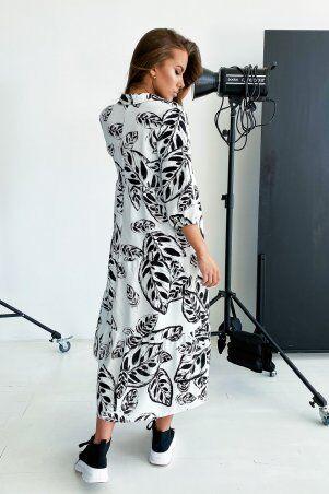 Seventeen: Платье 1753.4659 - фото 2