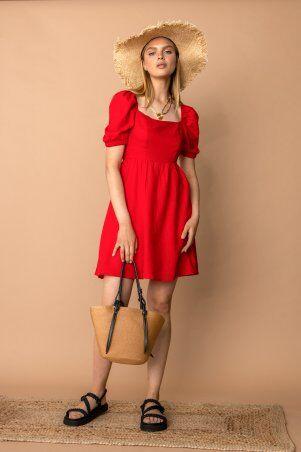 Stimma: Женское платье Мальдива 7417 - фото 1