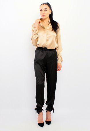GHAZEL: Рубашка Алия 17111-71 - фото 1