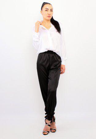 GHAZEL: Рубашка Алия 17111-71 - фото 10