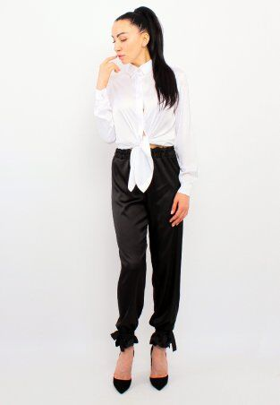GHAZEL: Рубашка Алия 17111-71 - фото 11