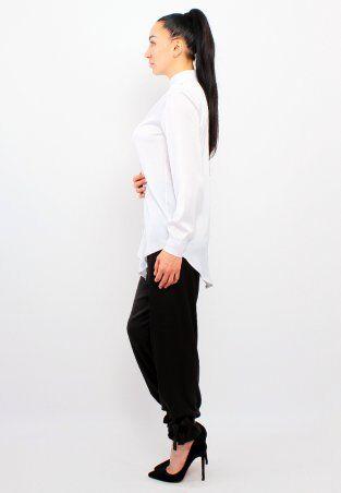 GHAZEL: Рубашка Алия 17111-71 - фото 12