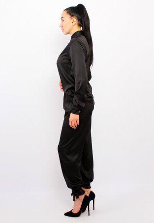 GHAZEL: Рубашка Алия 17111-71 - фото 14