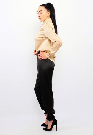 GHAZEL: Рубашка Алия 17111-71 - фото 3