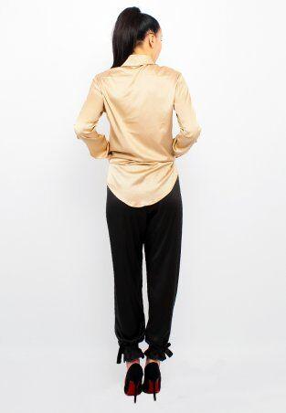 GHAZEL: Рубашка Алия 17111-71 - фото 4