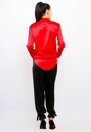 GHAZEL: Рубашка Алия 17111-71 - фото 7