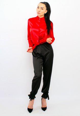 GHAZEL: Рубашка Алия 17111-71 - фото 8