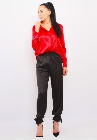 GHAZEL: Рубашка Алия 17111-71 - фото 9