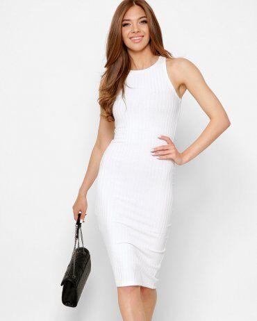 Carica: Платье KP-10374-3 - фото 3