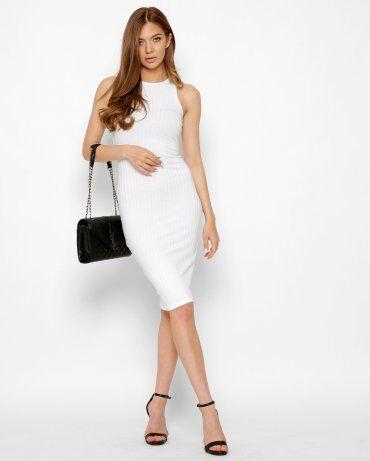 Carica: Платье KP-10374-3 - фото 4