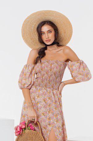Remise Store: Платье SV2521 - фото 1