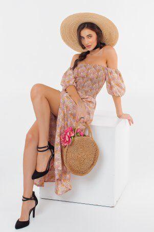 Remise Store: Платье SV2521 - фото 2