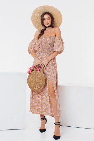 Remise Store: Платье SV2521 - фото 3