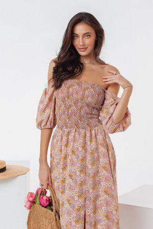 Remise Store: Платье SV2521 - фото 4