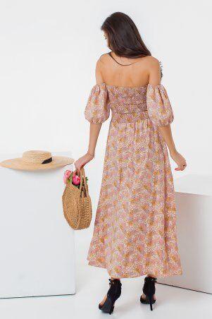 Remise Store: Платье SV2521 - фото 5
