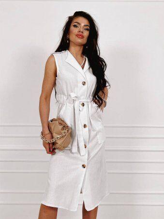 Remise Store: Платье SV1931 - фото 1