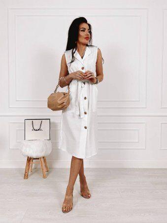 Remise Store: Платье SV1931 - фото 3