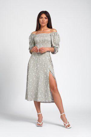 SL-ARTMON: Платье 1312.5 - фото 1
