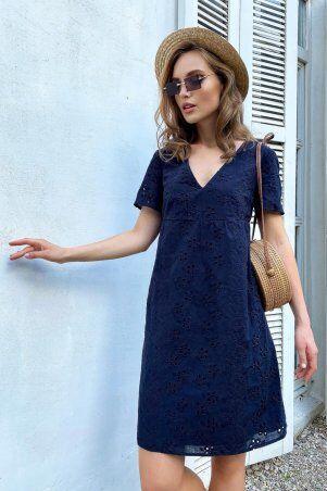 Seventeen: Платье 1771.4701 - фото 1