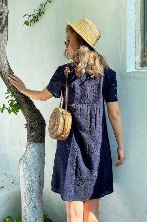 Seventeen: Платье 1771.4701 - фото 2
