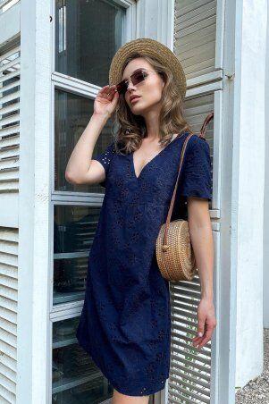 Seventeen: Платье 1771.4701 - фото 3
