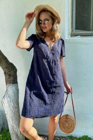 Seventeen: Платье 1771.4701 - фото 4