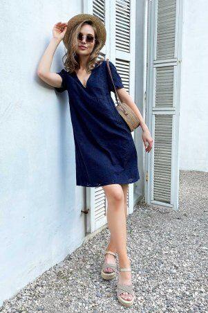Seventeen: Платье 1771.4701 - фото 5