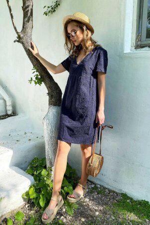 Seventeen: Платье 1771.4701 - фото 6