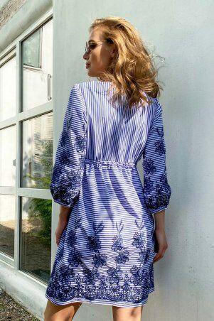 Seventeen: Платье 1724.4723 - фото 2