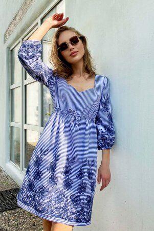 Seventeen: Платье 1724.4723 - фото 3