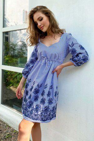 Seventeen: Платье 1724.4723 - фото 4