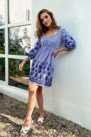 Seventeen: Платье 1724.4723 - фото 7