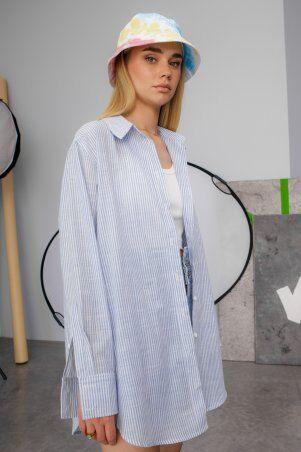 Stimma: Женская рубашка Cабэсти 7637 - фото 1