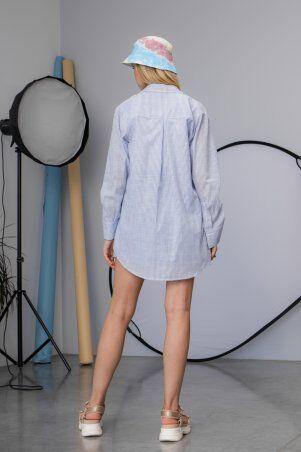 Stimma: Женская рубашка Cабэсти 7637 - фото 3