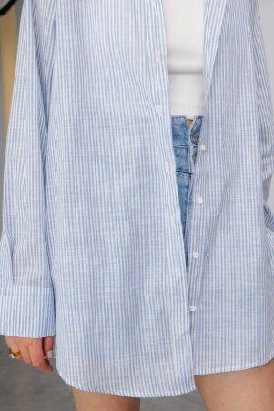 Stimma: Женская рубашка Cабэсти 7637 - фото 4