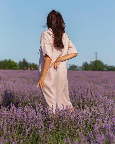 Butterfly: Платье 1084 - фото 4