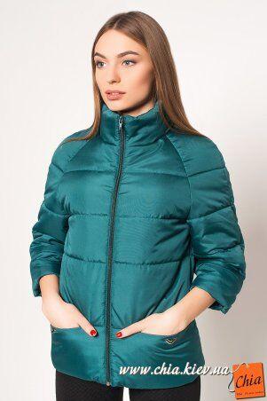 МОДА ОПТ: Куртка r17 - фото 2