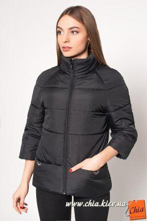 МОДА ОПТ: Куртка r17 - фото 4