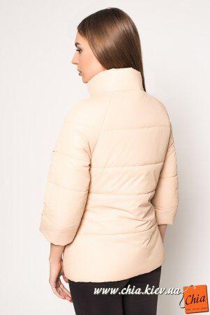 МОДА ОПТ: Куртка r17 - фото 8