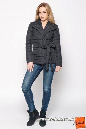 МОДА ОПТ: Куртка s16 - фото 12