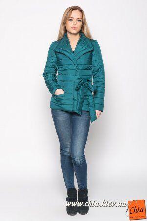 МОДА ОПТ: Куртка s16 - фото 2