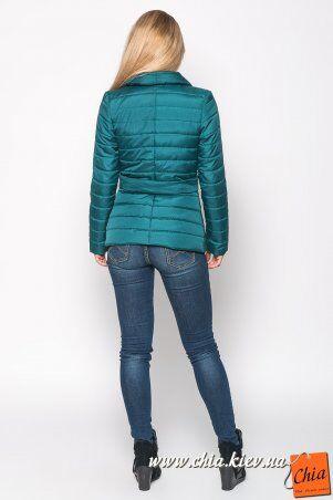 МОДА ОПТ: Куртка s16 - фото 9