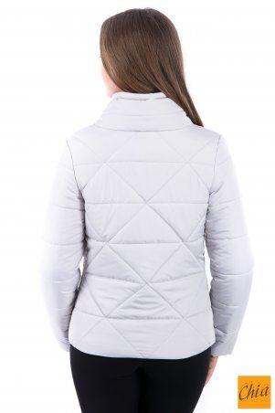 МОДА ОПТ: Куртка Ромб - фото 12